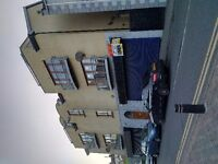 Quality Apartment, 2 Beds En Suite, Fully Equipped, Close to Town Centre, Lake View, Secure Parking