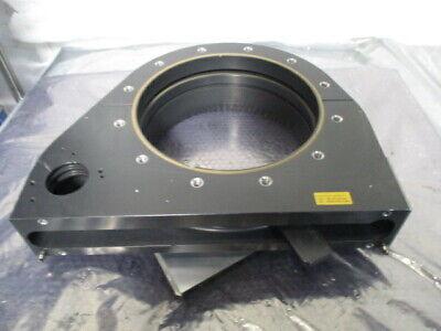 VAT 65048-PH52-CMB1 Pendulum Valve Assy, LAM 796-901160-210, 453029