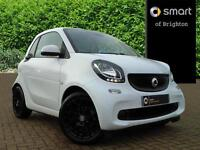 smart fortwo coupe PROXY (white) 2015-11-24