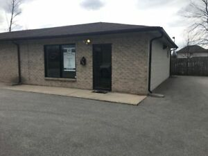 1247 #8 Highway- Comm/Prof. office space For Lease