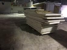 Freezer Panels Brassall Ipswich City Preview