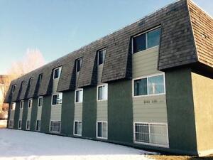 Parkside Village Now Renting 3 Bedroom Units