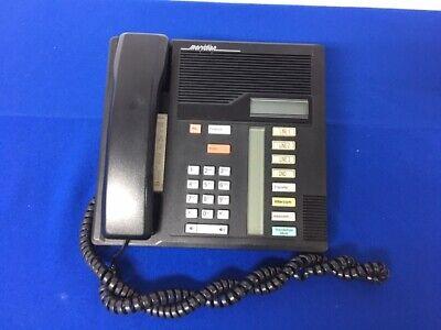 Northern Telecom Meridian M7208 Office Phone