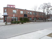 1-Bedroom, Dundas & Jane, Junction West, Bloor West, Old Mill