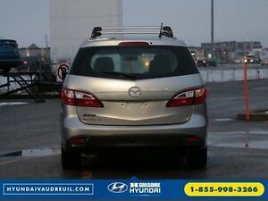 2012 Mazda Mazda5 GS West Island Greater Montréal image 6
