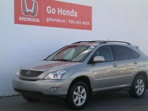2007 Lexus RX 350 RX350 - FINANCING AVAILABLE