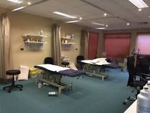 Allied Health - Physiotherapy 45sqm Forest Hill Whitehorse Area Preview