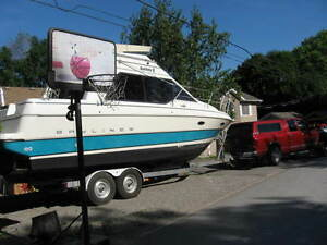 WE CAN MOVE YOUR TRAILER, BOAT, CAR, EQUIPMENT Peterborough Peterborough Area image 9