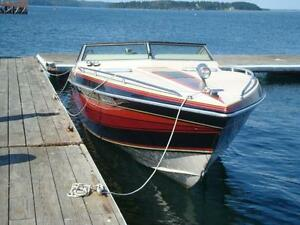 Chris Craft Stinger 312