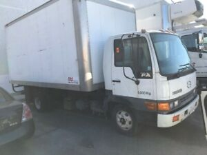 Cabover Trucks For Sale >> Cabover Find Heavy Pickup Tow Trucks Near Me In Canada From