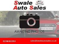 09 FORD FIESTA 1.6 TITANIUM 118 BHP - 60521 MILES - LOW MILEAGE FOR ITS AGE