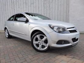 Vauxhall Astra 1.8i SRI SportsHatch ....Stunning Condition SRI, with Very Full Service History