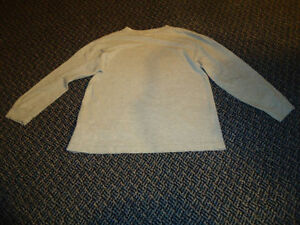 Boys Size 12 Timberland Long Sleeve T-Shirt Kingston Kingston Area image 2
