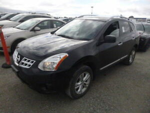 2013 Nissan Rogue SV ** BAD CREDIT ** ONLY $49 **