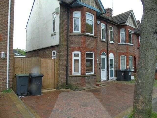 Swell 3 Bed House To Rent In Limbury Area 1100 In Luton Bedfordshire Gumtree Download Free Architecture Designs Lukepmadebymaigaardcom