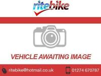 BMW F650 F 650 CS F650CS LIGHT WEIGHT COMMUTER LONG MOT 2003 53