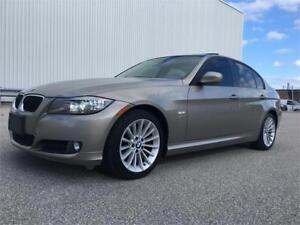 2010 BMW 3 Series 328i xDrive Appearance Package(SOLD)