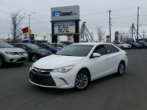 2015 Toyota Camry ONLY $19 DOWN $67/WKLY!!