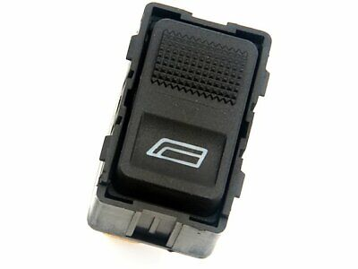 For 1994-1998 Audi Cabriolet Window Switch 79754VF 1996 1997 1995