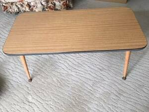 Coffee Table Hammondville Liverpool Area Preview
