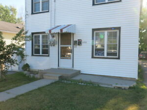 2 Bedroom, Duplex Apartment for rent in Kingston