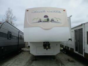 Bayside Rv Centre | Kijiji in Nova Scotia  - Buy, Sell