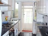 Three Bedrooms Terraced House Located in Yeading Fork Hayes