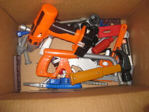 homedepot toy tools London Ontario image 1