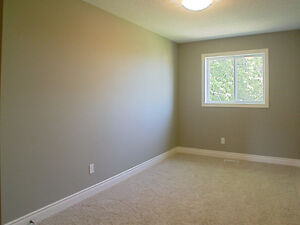 Your New Home for the New Year! Kitchener / Waterloo Kitchener Area image 6