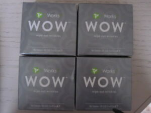 itworks WOW closing business