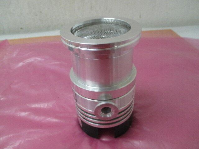 Leybold Vacuum GMBH,  Oerikon Turbovac 50, TMP 50 Turbopump 85401 401004