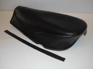 1974-76 HONDA CB360T Replacement Seat Covers