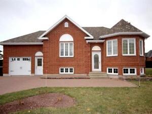 Maison - à vendre - Rivière-du-Loup - 15807988