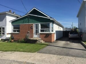180 Middleton Avenue, Timmins - Perfect starter or downsizer!