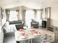 Brand New Luxury Holiday Home At Sandylands On The West Coast