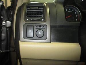 2009 Honda CR-V EX-L Moose Jaw Regina Area image 19