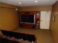 Adult Condo in Miller for Sale