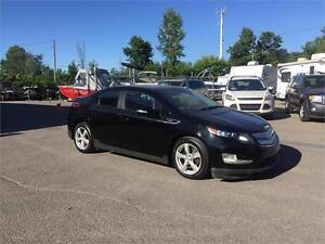 2012 Chevrolet Volt**La moins cher du net**