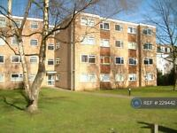 1 bedroom flat in Mulgrave Road, Sutton, SM2 (1 bed)