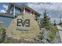 3 Bdrm TownHome for Sale, Windermere, SW Edmonton