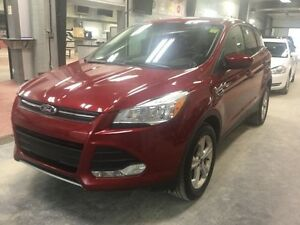 2014 Ford Escape SE AWD *Back up Cam