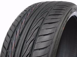 NO TAX! New Tires All Season SALE ,FREE INSTALLATION AND BALANCING!NO DISPOSAL FEE!  205/50R16; 205/55R16...