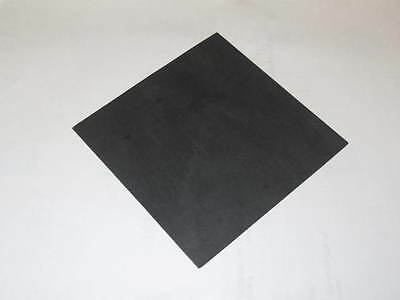Nitrile Nylon Diaphragm Material 0.3mm, 0.4mm and 0.5mmthk , Various Sheet sizes