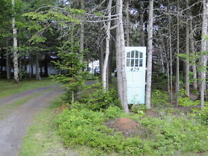 Peace & Relaxation - Property 15 minutes from Riverview for Sale