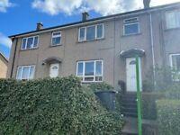 3 bedroom house in Hainworth Wood Road, Keighley