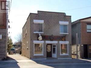 Commercial/Office space available,Norwood.