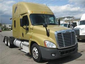 2013 Freightliner Cascadia Cambridge Kitchener Area image 1