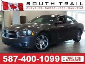 '13 Dodge Charger*ASK FOR TONY FOR ADDITIONAL DISCOUNT*