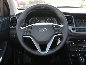 2017 Hyundai Tucson SE AWD 2.0L West Island Greater Montréal image 19