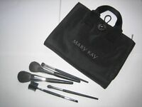 Brush Collection Mary Kay